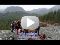 Trailbuilding Promo