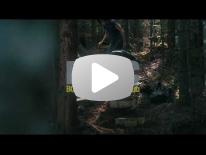 Watersprite Trailbuilding Documentary
